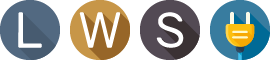 logo site plugins 2020