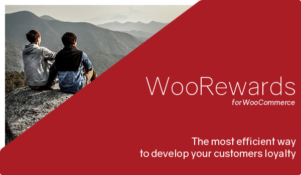 vig-woorewards-en
