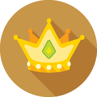 WV Icon
